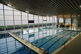 GrandviewHeightsSwimmingLanes